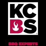 Kansas-City-BBQ