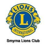 Lions-Club-JPG