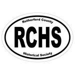 RCHS-JPG