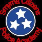 Smyrna-Citizens-Police-Academy-1