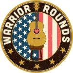 Warrior-Rounds-JPG